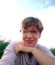 Peggy Ottinger