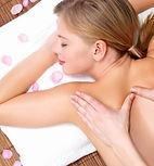 Massage préconception Paris 14 et Montrouge