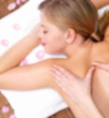 Massage préconception chez Féminitudes Paris 14 et Montrouge