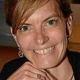 Melanie Pawlas - sage-femme Paris.jpg