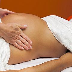 massage%20femme%20enceinte%20bis_edited.