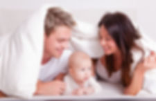Soin fertilité chez Féminitudes Paris 14 et Montrouge