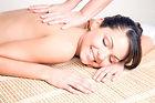 Formation massage Paris 75014