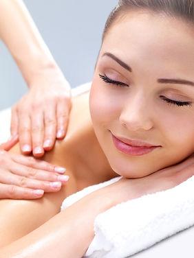 Formation massage paris