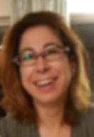 Christine Martineau Féminitudes massage