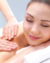 massage dos Paris 14 et Montrouge chez Féminitudes
