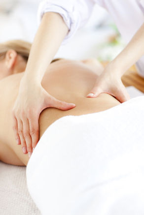 massage deep tissue paris 14 et Montrouge chez Féminitudes