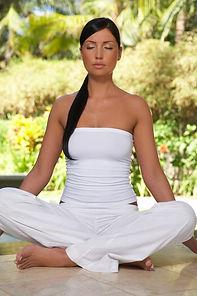 massage femme.jpg