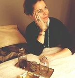 Vanessa Le Seviller.jpg