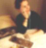 Vanessa Le Seviller 1_edited.jpg