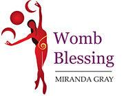 Miranda-Gray-womb-blessing.jpg