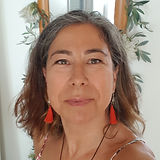 Christine Martineau.jpg