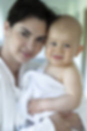 Formation massage postnatal Paris