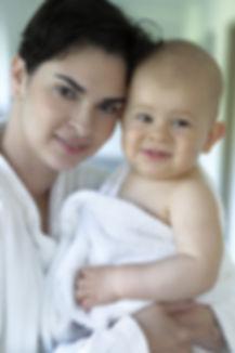 photo+maman+et+bebe.jpg