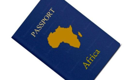 African-passport-will-boost-air-travel-b