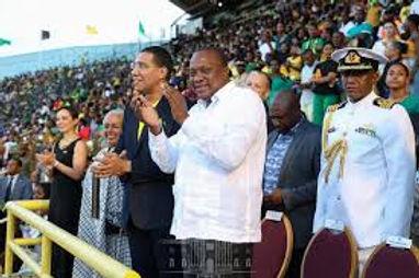 uhuru in jamaica.jpg