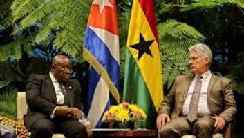 Ghana and cuba.jpg