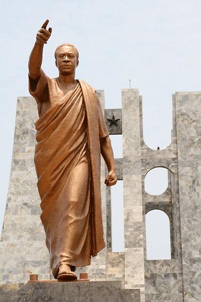 nkrumah statue.jpg