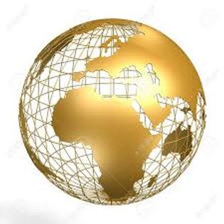golden globe africa.jpg