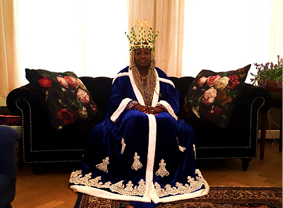 HIM Queen 1.png