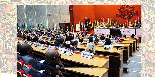 Kenya_summit_plenary_2016.jpg