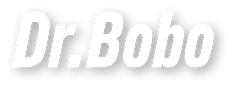 drbobo_logo.png