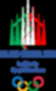 1200px-Milan-Cortina_2026_Winter_Olympic