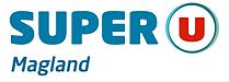 superumagland_logo.png