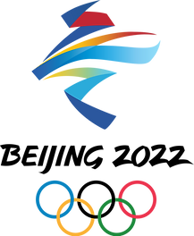 Winter_Olympics_official_logo.png