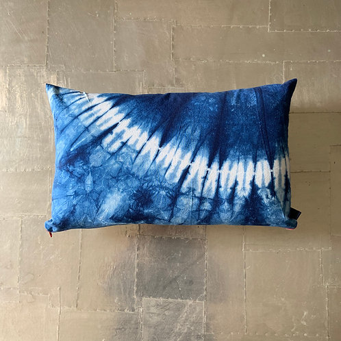 MINA0010_TAD blue