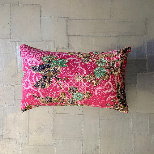 MINA 0004_batik rose