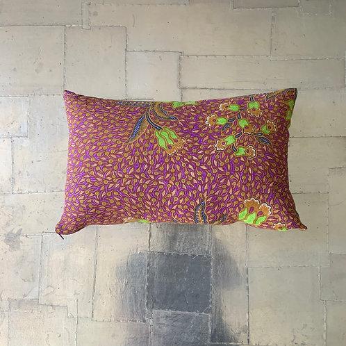 MINA0001_batik violet