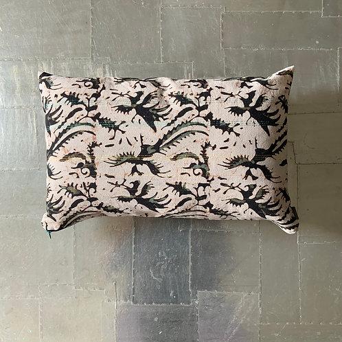 MINA0002_batik beige lurex