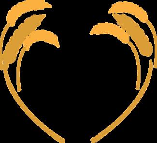 Community Pantry Logo.png