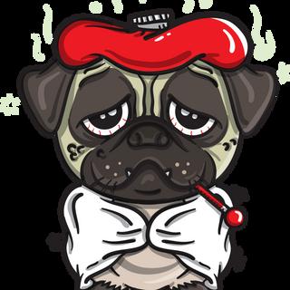 pug_sick.png