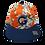 Thumbnail: GI Floral Cap