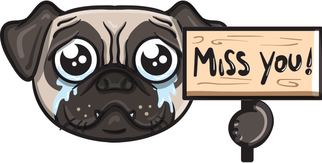 pug_miss_you.png