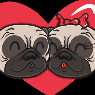 pug_kissing1.png