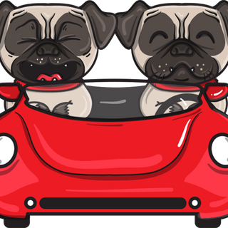 pug_carpooling.png