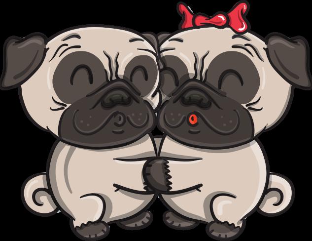 pug_hug.png