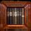 Thumbnail: VC Sample + Ashtray