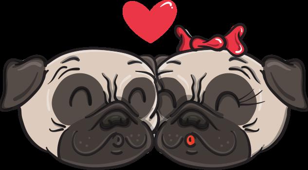 pug_kissing2.png