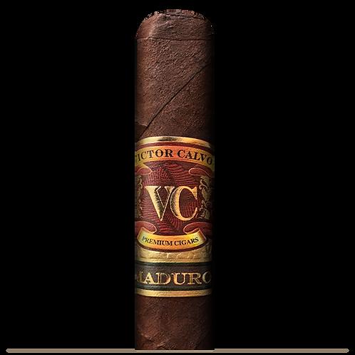 VC Maduro