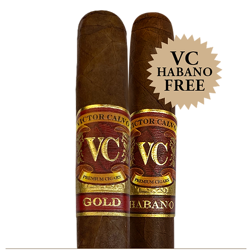 VC Gold | Special