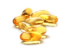 vitamin-e-pills-L1115_VitaminE_TSk158946