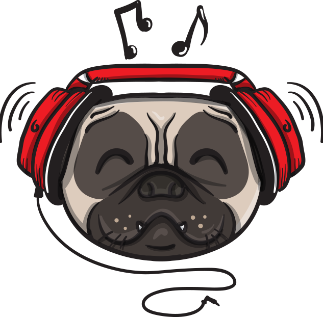 pug_listening_to_music.png