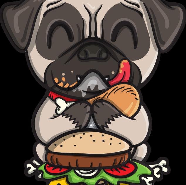 pug_eating.png