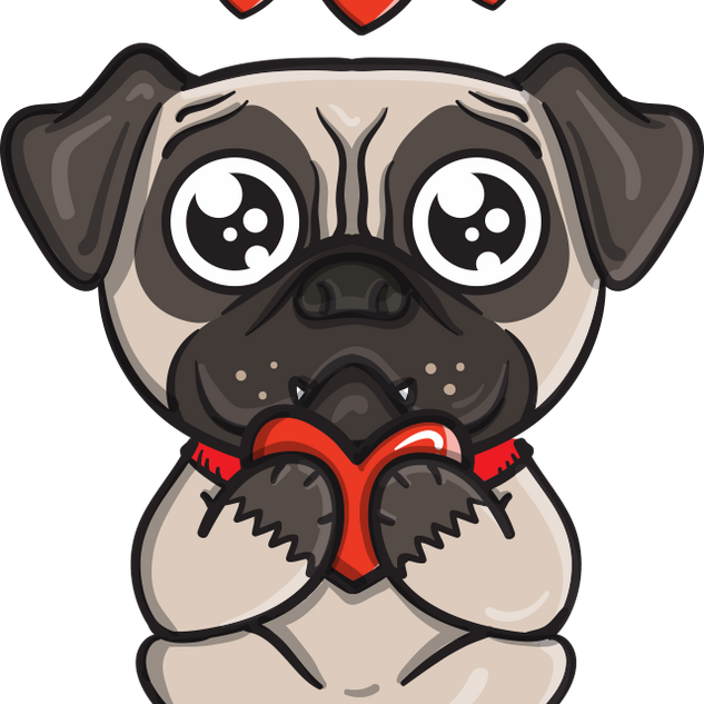 pug_in_love.png