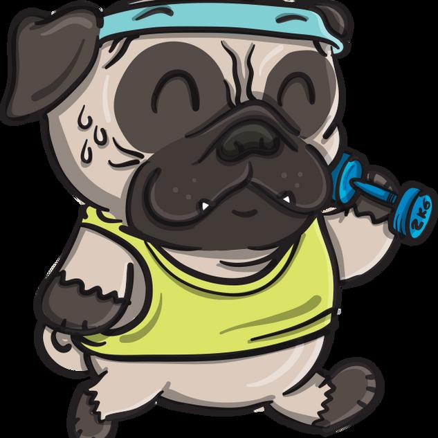 pug_running.png