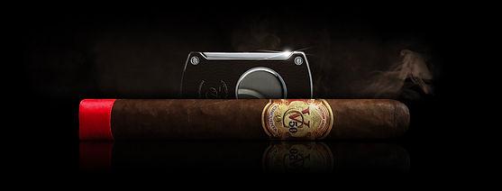 Cigar_About.jpg